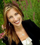 Dawn Tieken, Agent in Denver, CO