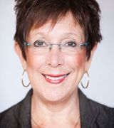 Janet Porcaro, Real Estate Pro in Newton, MA
