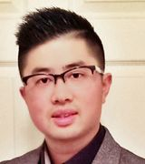 Simon Lo, Real Estate Agent in San Francisco, CA