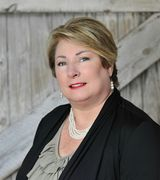 Christine Schaefer, Agent in Chantilly, VA