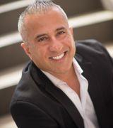 Amir Deyhimi, Agent in Chandler, AZ