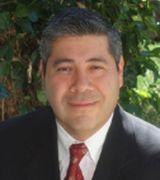 Hector Vasqu…, Real Estate Pro in Fremont, CA