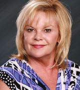 Karen Trebes, Agent in Metairie, LA