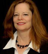Marie Haynes, Real Estate Pro in Peoria, AZ