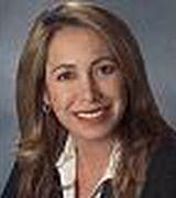 Esther Rabayeva, Agent in Dania, FL