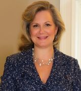 Elizabeth Crampton, Real Estate Agent in Lexington, MA