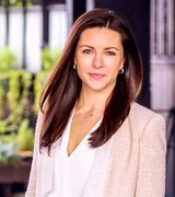 Lindsey Stokes, Real Estate Agent in New York, NY