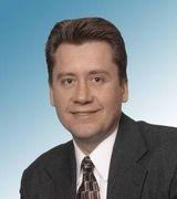Chris Jacobs, Real Estate Pro in Inverness, IL