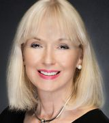 Joanne MacLeod, Agent in Naples, FL