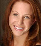 Sara Demsky, Real Estate Agent in Santa Monica, CA