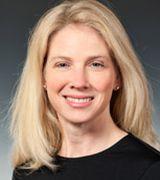 Nancy Warren Farley, Real Estate Agent in South Burlington, VT