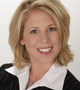 Kelly DeBrosse, Real Estate Agent in Raleigh, NC