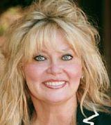 Linda Booker, Agent in Glendale, AZ