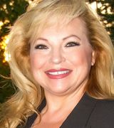 Cindy House, Agent in Kennewick, WA