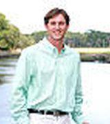 Richard Arthur, Agent in Jacksonville, FL