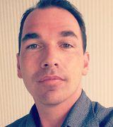 Christopher Lancaster, Real Estate Agent in Honolulu, HI