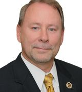 Scott Baker, ABR e-Pro, Agent in West Chester, OH