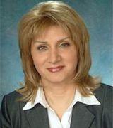 Sherry Bakhtiari, Agent in San Carlos, CA