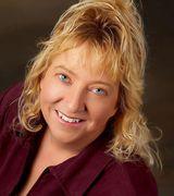 Michelle Jensen, Agent in Nekoosa, WI
