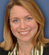 Erinn Millar, Agent in Novato, CA