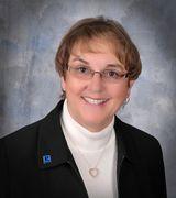 Susan Sestak, Real Estate Pro in Prescott Valley, AZ