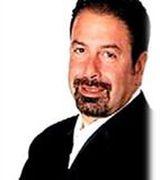 Antonio LaRocca, Real Estate Agent in Armonk, NY
