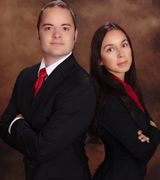 The Gray Home Team, Real Estate Agent in Westminster, CO