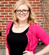 Lauren Nicholson, Real Estate Agent in Bryn Mawr, PA