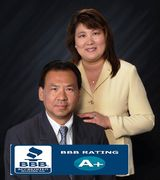 Lisa Bang, Real Estate Agent in San Diego, CA