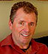 Phil Robinson, Agent in Jacksonville, FL