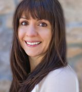 Gillian Parr…, Real Estate Pro in Mammoth Lakes, CA