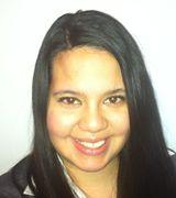 Elena Quiroz, Agent in Roslindale, MA
