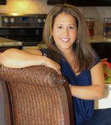 Lizzet Torres, Agent in Doral, FL