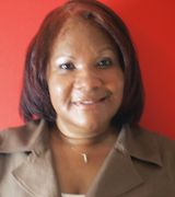Donna Murph, Agent in Huntingdon Valley, PA