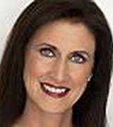 Jeannie Bauer, Real Estate Pro in Heath, OH