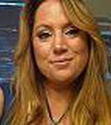 Trisha Provinge, Agent in Lancaster, CA