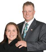 Anna & Michael Klinger, Agent in Henderson, NV