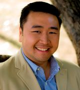 K.C. Lau, Real Estate Agent in Chicago, IL