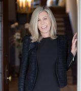 Lisa Turnure, Real Estate Agent in Seattle, WA