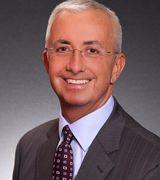 David McCarthy, Agent in Boston, MA