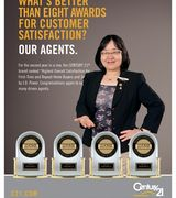 Qing Hui Wang, Real Estate Pro in Philadlphia, PA