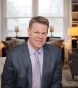 Joel Anderson, Agent in Saint Paul, MN