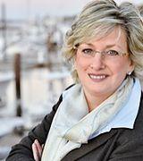 Darlene Hadf…, Real Estate Pro in Hingham, MA