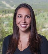 Alya Garry, Real Estate Pro in Frisco, CO