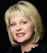 Tracy Southard, Real Estate Agent in Maryville, TN