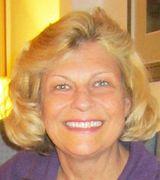 Robin Lee Sayko, Agent in Holmdel, NJ