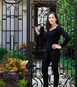 Debi Weinberg, Real Estate Agent in Chicago, IL