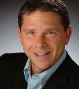 Larry Sherman, Agent in Fairfield, CA
