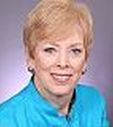 Mary Lou Kor…, Real Estate Pro in Montgomery, AL