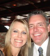 The Wahlers Team, Agent in Burnsville, NC